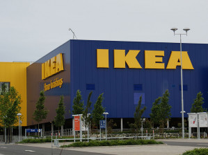 Diverse showmodellen 50% korting bij IKEA Utrecht