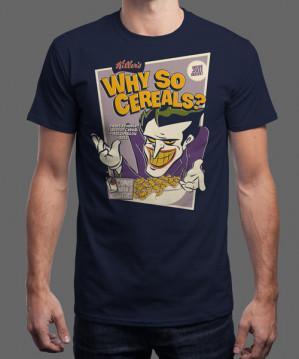 Diverse Qwertee t-shirts 20% korting dmv code