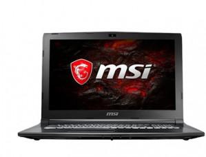 MSI Gaming GL62M 7REX-2281NL voor €899