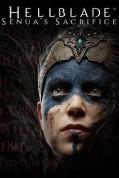 Hellblade: Senua's Sacrifice voor €20,09