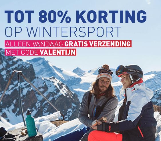 Code Perrysport voor gratis verzending, ook op de sale tot 80% korting!
