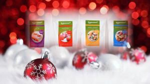 Kortingscode voor 20% korting op Greensweet Stevia