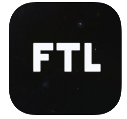 FTL: Faster Than Light Ios voor €2,29