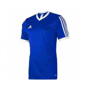 Adidas Tabela 14 voetbalshirt  voor €10