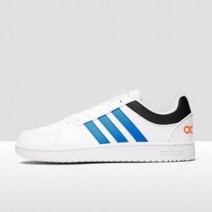 Adidas Hoops sneakers voor €14,99