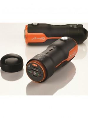 Mio MiVue M350 actiecamera voor €50 voor leden