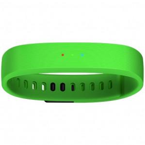 Razer Nabu X Smartband Activity tracker - Groen voor €10