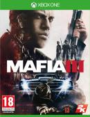 Mafia 3 voor €7,99