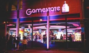 €40 Speeltegoed GameState voor €15 dmv code