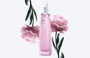 Givenchy Live Irrésistible Blossom Crush sample Gratis