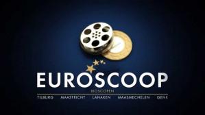 Euroscoop ticket voor €6,95