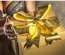 Gratis kerstpakket dmv code