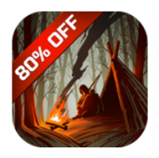 Day r Premium (Android)  voor €0,79