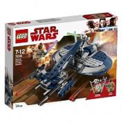 20% korting op LEGO bij besteding van €30