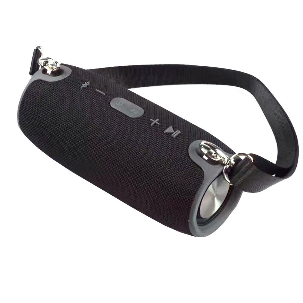 New Mini 1500m Speaker Music Box  voor €25,79 d.m.v. code
