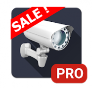 TinyCam Monitor Pro Android voor €1,99