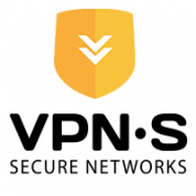VPNSecure lifetime subscription voor €28,45
