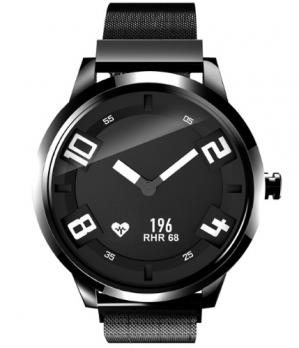 Lenovo Horloge X Smartwatch voor €48,69
