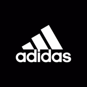 Adidas Originals Outlet 25% extra korting op alles