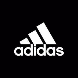 Kortingscode Adidas voor 30% korting + gratis verzending op alles, ook op de sale