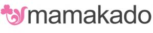 Kortingscode Mamakado voor 15% korting op je bestelling