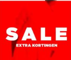 G-star outlet Stapelkorting tot 30%