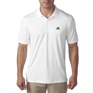 Adidas Golfpolo voor €18,99