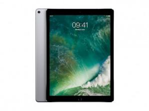 Apple iPad Pro 12.9 - Wi-Fi + Cellular - Spacegrijs voor €699