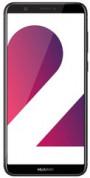 Huawei P Smart DS Zwart icm Tele2 ab. voor €138
