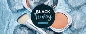 Black Friday deal 3 +3 gratis + €5 extra korting dmv code