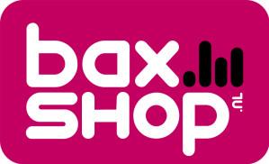 Kortingscode Bax-shop voor 10% korting op het gehele assortiment
