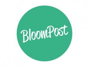 Kortingsbon Bloompost voor €9,95 + 695 ING-rentepunten