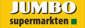 50% korting bij Jumbo in Breda