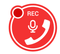 Call recorder pro Android Gratis
