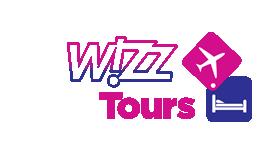 Kortingscode Wizztours voor €50 korting op een city trip