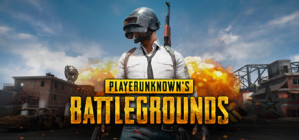 PlayerUnknown's Battlegrounds voor €13,93 dmv code