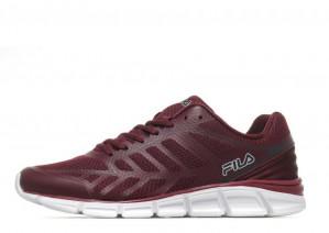 Fila Finity 2 heren sneakers voor €10