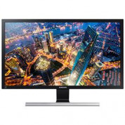 Samsung 28 inch monitor LU28E590DS voor €264,99