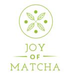 Kortingscode Joyofmatcha voor gratis verzending op thee