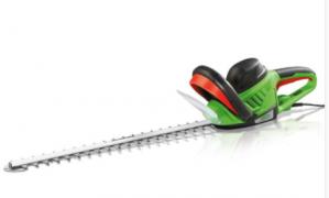 FLORABEST® Elektrische heggenschaar voor €29,99