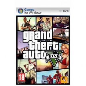 GTA V voor €13,99