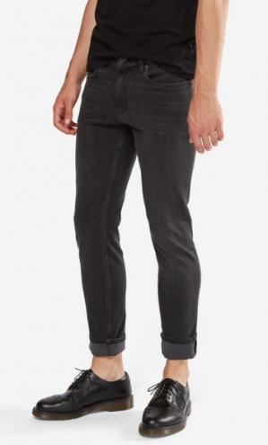 Diverse Hugo Boss spijkerbroeken vanaf €58,41
