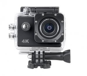 Maxxter HD action cam voor €29,95