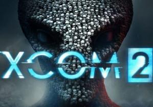 Xcom 2 Digital code voor €2,99
