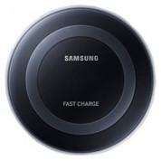 Samsung EP-PN920B - draadloze oplaadmat voor €17,95