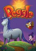 Peggle® Gratis