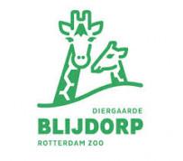 25% korting op je abonnement bij Blijdorp  (ook bij verlenging )