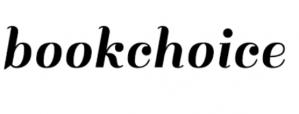 Kortingscode Bookchoice voor 8 gratis e-books / audiobooks