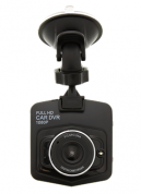 Nor-Tec Dashcam Full HD voor €9,99