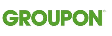 Groupon DE
